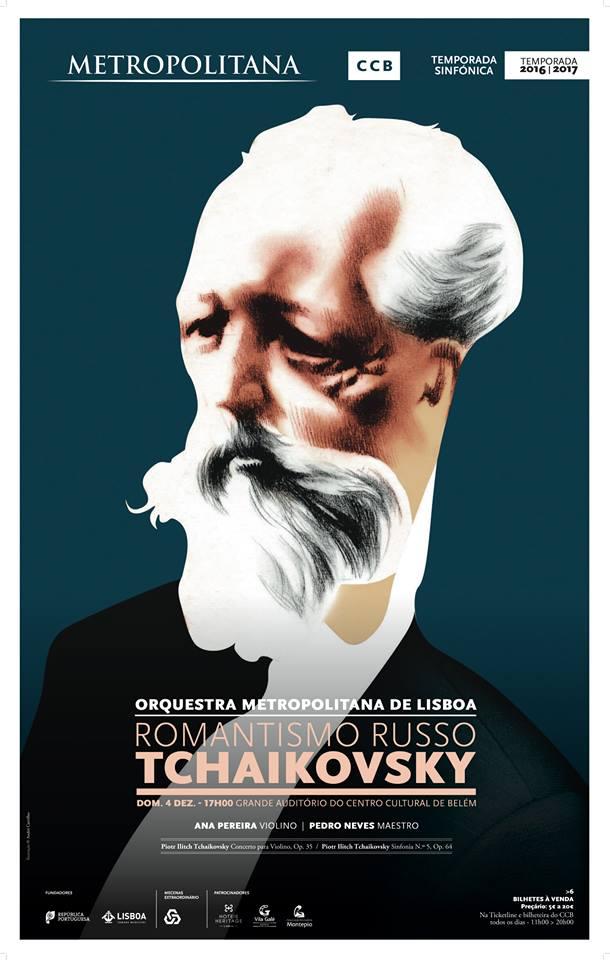 tchaikovsky-orquestra-metropolitana-centro-cultural-belem