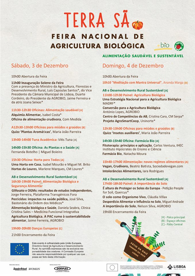 terra-sa-lisboa-2016-feira-nacional-agricultura-biologica-programa