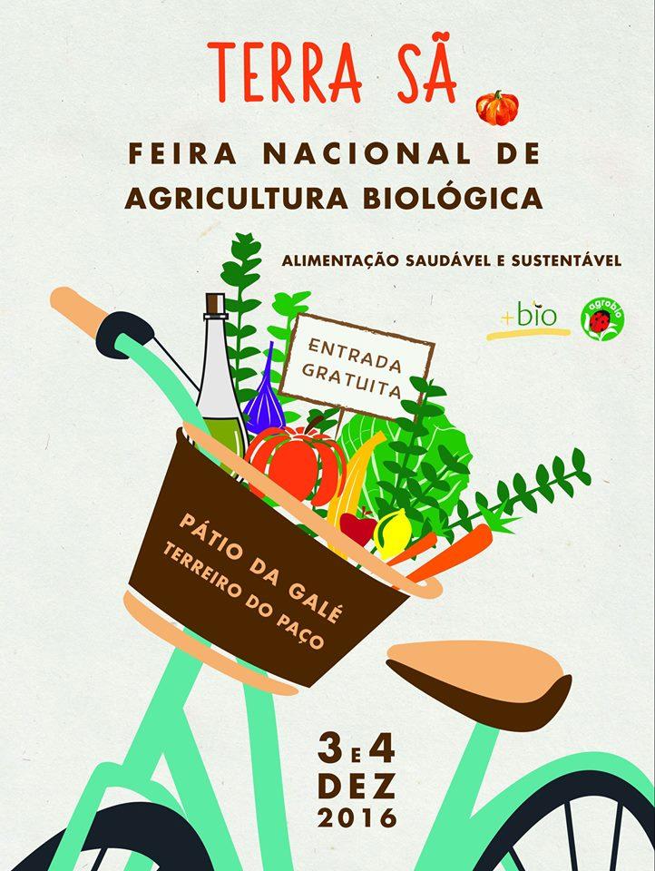 terra-sa-lisboa-2016-feira-nacional-agricultura-biologica