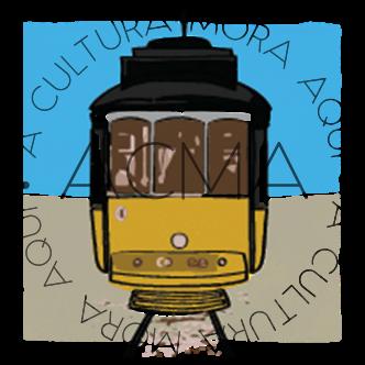 A Cultura Mora Aqui é um projecto que pretende mostrar que há mais sobre o que escrever além de beleza, moda e maquilhagem. O tema deste mês é (Re)Começo :)