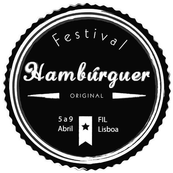 O Festival Hambúrguer regressa à FIL no Parque das Nações com deliciosas propostas até Domingo. De comer e chorar por mais!