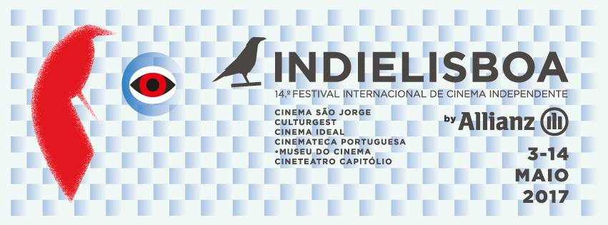 O IndieLisboa é um festival de cinema internacional onde podemos ver muitos filmes que não chegam normalmente até nós. De 3 a 14 de Maio em Lisboa.