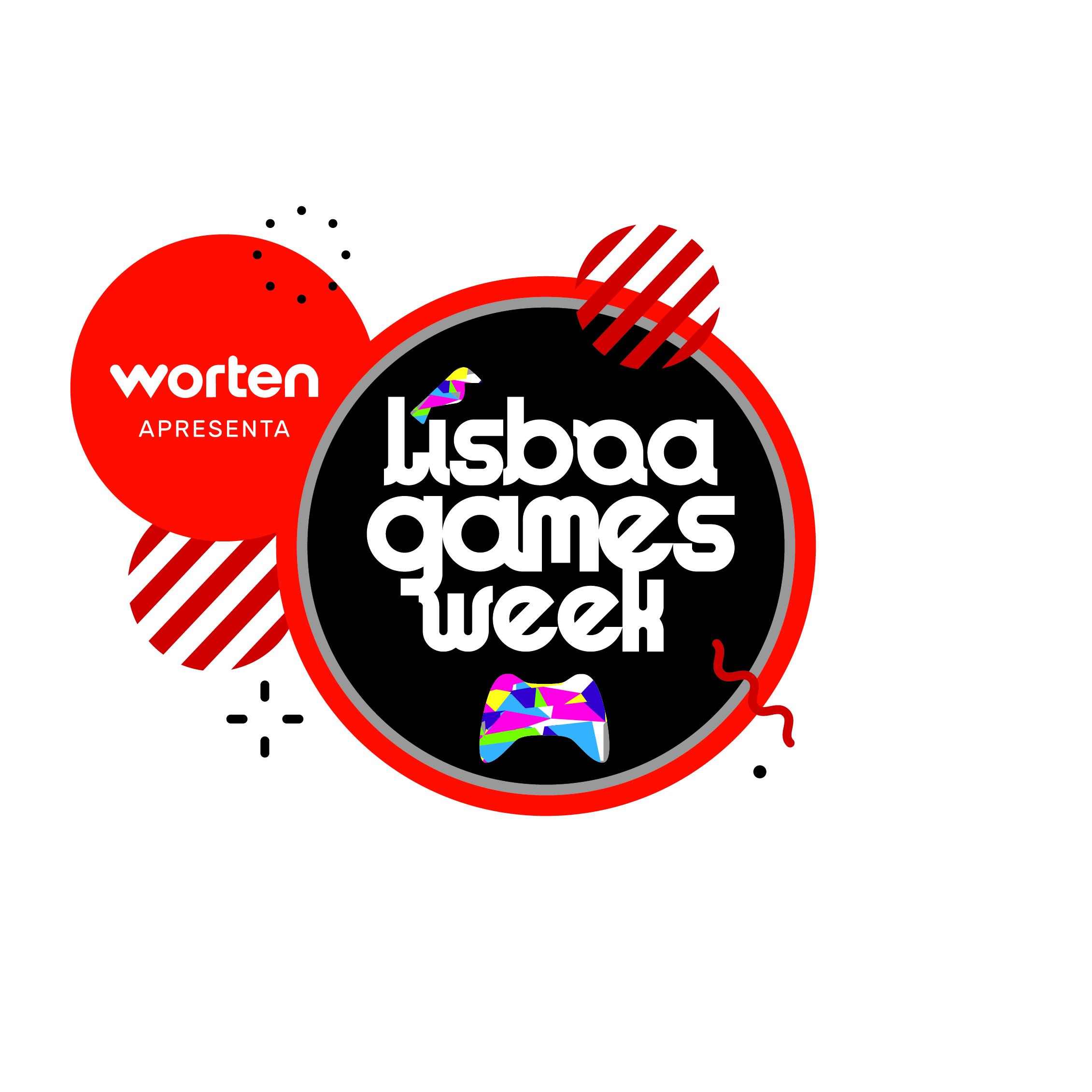 Na 4ª edição,a Lisboa Games Week poderás encontrar os melhores videojogos do ano e previsões do que está para vir! Youtubers, clássicos e muito mais...