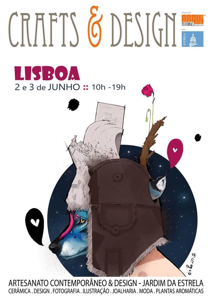 7 Mercados para descobrir em Lisboa e arredores!
