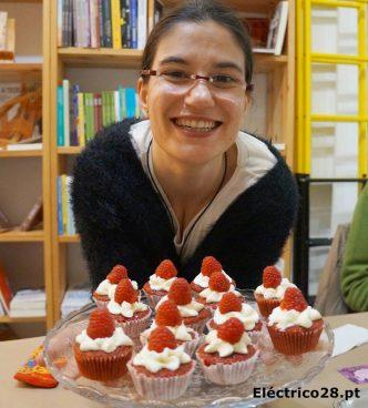 5 ideias para celebrares o meu aniversário ou o de alguém especial!