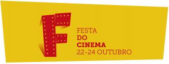 Festa do Cinema 2018: Todos os filmes, todas as emoções em todos os cinemas por apenas 2,50€