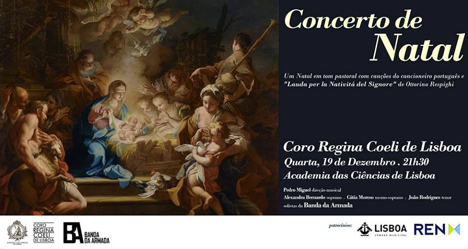 This image has an empty alt attribute; its file name is Coro-Regina-Coeli-Lisboa-‎Concerto-Natal.jpg