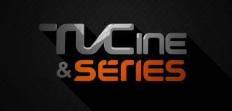 Os Canais TVCine e Série oferecem-nos uma prenda: estão com sinal aberto 21, 22 e 23 de Dezembro!