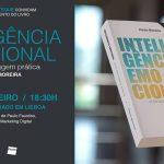 Lançamento-Livro-Inteligência-Emocional-abordagem-prática-Paulo-Moreira-Lisboa
