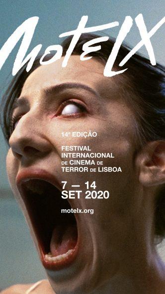 MotelX 2020