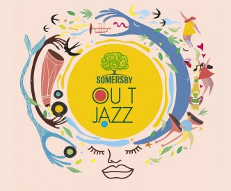 Out Jazz 2021